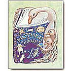 Mother Goose Personalized Book - Version 1