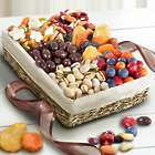 Medium Sweet & Savory Snacks Gift Tray