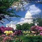 Washington DC Photography Tour for 2