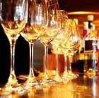 Palate Partners Wine Tasting Class