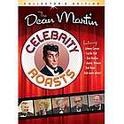 Dean Martin Celebrity Roasts DVD Box Set