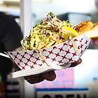 Portland Food Cart Walking Tour