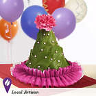 Party Hat Bouquet