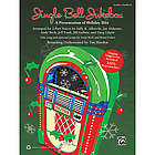 Jingle Bell Jukebox Book and CD