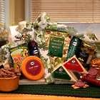 Tastes of Distinction Gourmet Gift Board