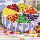 Jelly Belly Assortment Gift Tin