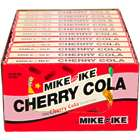 12 Theater-Sized Boxes of Mike and Ike Cherry Cola Candies