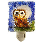 Night Owl Nightlight