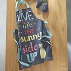 Sunny Side Up Apron