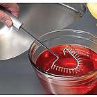 Handi-Stir Wire Whisk