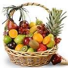 The Orchard Fruit Gift Basket