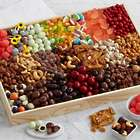 21 Tempting Treats Gift Box