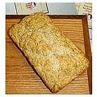 Rustic Italian Beer Bread Mix Gift Pack