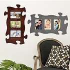 Personalized Now We Have Everything Photo Puzzle Piece
