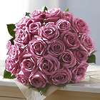 Passion for Purple 24-Stem Rose Bouquet