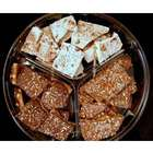 Butter Toffee Trio Assortment