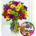 Large It's Your Day Bouquet