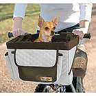 Buddy Front Bike Pet Basket