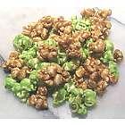 2 Pounds of Caramel Apple Popcorn