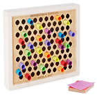 Personalized Wishing Wall