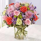 Beauty in Abundance Large Bouquet