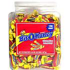 Bit O Honey Candy Tub