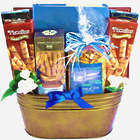 Comfort Gift Basket to Express Concern, Sympathy, or Support