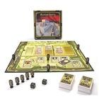 Solomon's Temple® Board Game