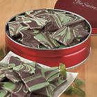 Sugar-Free Mint Bark Gift Tin