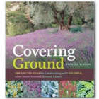 Covering Ground Book