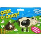 Oops A Daisy Jelly Bean Cow Pooper