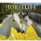 Horselife Book