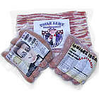 Summertime Sausage & Bacon Bundle