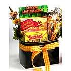 Spook-Tacular Treats Halloween Gift Box