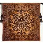 Iron Work Tapestry