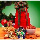 Holiday Sweets and Treats Gift Boxes