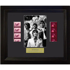 Beatles Limited Edition Double Film Cell