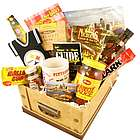 Pittsburgh Bonanza Gift Basket