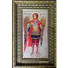 St Michael Framed Icon