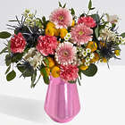 Deluxe Pretty Prairie Bouquet