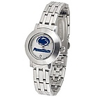 Women's Penn State Nittany Lions Dynasty Watch