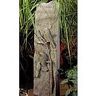 Song Bird Obelisk