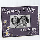 Personalized Her Favorite Picture Frame