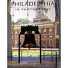 Philadelphia Coffee Table Book