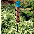 Floating Plastic Rain Gauge