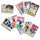 Upper Deck Fifa World Cup 1994 Cards 10 Pack