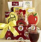 Doctor's House Call Friend On the Mend Gift Basket