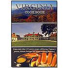 Virginia Cook Book