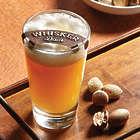 Beer Drinker's Whisker Dam