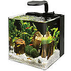 Evolve 4 Nano All-Inclusive Desktop Aquarium with LED